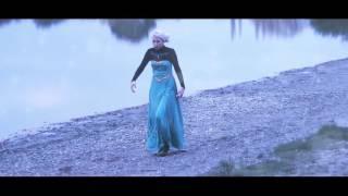 Video Libérée Delivrée avec elsa (chanté par Nathalie DECKER) download in MP3, 3GP, MP4, WEBM, AVI, FLV January 2017