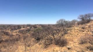 Kamanjab Namibia  City pictures : Plot for sale Kamanjab | Namibia Property for sale | www.onshow.properties