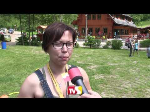 TVS: Kyjov 30. 5. 2017