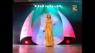 Antigona Sejdiu - E Imja Shota - ZHURMA SHOW AWARDS 2004