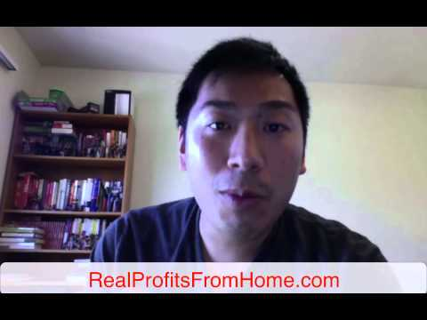 Business Opportunity Leads – How To Get High Quality Business Opportunity Leads 24/7