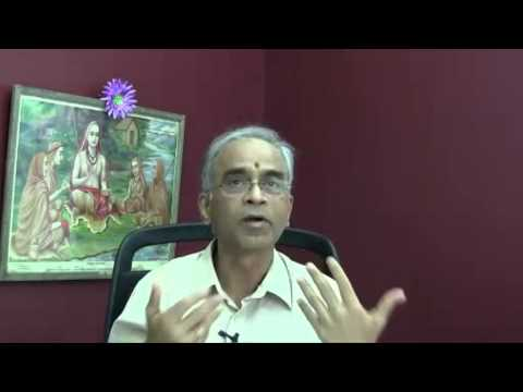 Basic Course on Hinduism - Session 12