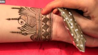 Four Unique henna Mehendi Design  Peacock Henna 2017Click For Best Mehndi CONES http://amzn.to/2bTRcqaLIKE My FB http://www.facebook.com/MehndiArtisticaMehndi Book http://amzn.to/2bTRcqaClick For Indian Bridal Saree/Wedding Sarees : http://goo.gl/CWw20Mehndi, the ancient art of painting on the skin with henna, beautifies the body, rejuvenates the spirit, and celebrates the joys of creativity and self-expression :)
