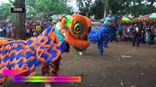 Video ANDI PUTRA 3 BOJO GALAK -ELI DS.RANCABANGO-PATOK BEUSI-SUBANG MP3, 3GP, MP4, WEBM, AVI, FLV Oktober 2018