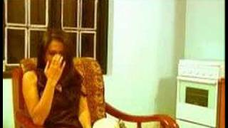 Maile Royera - Nepali Pop Song