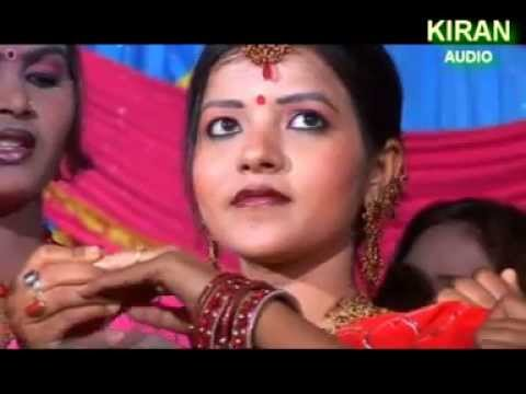 Video Nagpuri Songs Jharkhand 2014 - Shadi Kar Wada  | Nagpuri Video Album : NAGPURI HIT SONG download in MP3, 3GP, MP4, WEBM, AVI, FLV January 2017