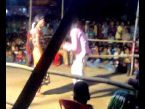 Video Sambalpuri Record Dance | Tui Khale Mui Nale Songs | Akhil Dance Group Temra download in MP3, 3GP, MP4, WEBM, AVI, FLV January 2017