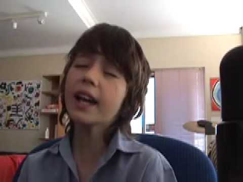 Troye Sivan - Tell Me Why? lyrics