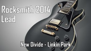 Subscribe For More: http://bit.ly/1swn9wmGuitar: ESP LTD M Series M-330R-FM STBSB.Tuning: Drop D.Game: Rocksmith 2014I do not own any rights to the song or the game. All rights are reserved by the owner.Get custom songs here: http://search.customsforge.com/Get custom inlays here: http://customsforge.com/topic/5236-custom-inlays/Leave suggestions as to which song I should play for you next!Consider subscribing and leave some advice if you wish, all feedback is appreciated! Enjoy.