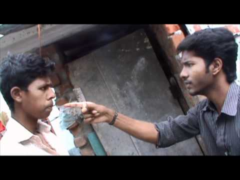 Bejjar short film