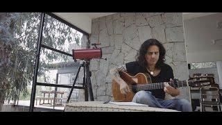Pablo Herrera – Yo puedo ser tu amor