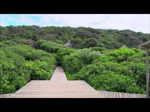 Die neuen Paradiese: Südafrika - Im Regenbogenland  ...