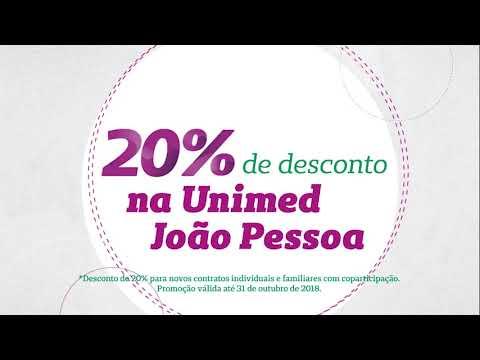 Campanha de Vendas no Mês das Crianças 2018