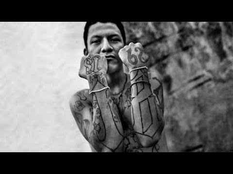 Hidden In America | Prison Ink | Documentary