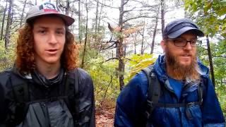 Nonton Appalachian Trail 2016 Chasing Katahdin Thru Hikers Film Subtitle Indonesia Streaming Movie Download