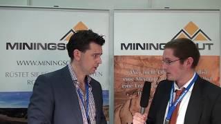 Interview mit Jordan Eliseo zu den Aussichten des australischen Rohstoffsektors