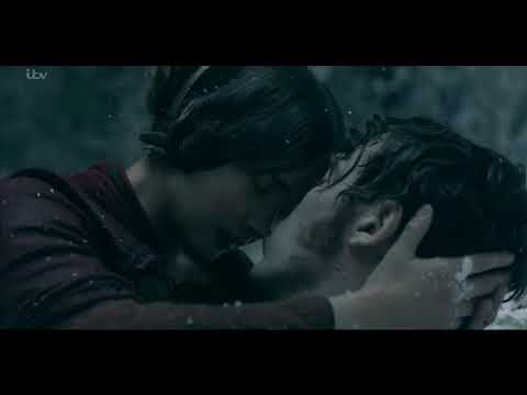 Victoria & Albert - The Love Story - Part 59