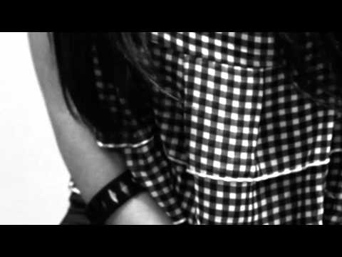 Little Black Dress (cover) - Abigail Pamei Feat. City Love