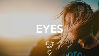 "Zeus X Crona - Eyes In 4k Ultra HDYou need new experiences? Subscribe - http://bit.ly/EpicSongs♦ Subscribe to artist / Trap Music / Bass Songs 2017 Zeus x Cronahttps://soundcloud.com/zeusandcronahttps://www.facebook.com/zeusandcronahttps://www.instagram.com/zeusxcrona_/?hl=enhttps://www.youtube.com/channel/UCMF9-j5fMg47lDFLiiAkFLQLavish Billionaire - https://bit.ly/LavishBillionaireInstagram - https://goo.gl/3VQcpRPhotographerPhoto by Jurica Koletić on Unsplashhttps://unsplash.com/@juricakoleticFree Download: https://theartistunion.com/tracks/4b316cSpotify: http://spoti.fi/2vxUR6liTunes: http://apple.co/2uyOORKApple Music: http://apple.co/2u5BsMlGoogle Play: http://bit.ly/2tbAjQyRANK BEST TRACKS CHECK - http://bit.ly/LikeDeadRankDownload Wallpaper - http://bit.ly/1RwNxxdDesigner of Anchor - Tomasz TomaszContact - http://goo.gl/UgyXRG--------------------------------------------------------------------------------­-------Place your order on the site, so you have more chances to go out on all my channels and partners!http://bit.ly/DEADRECORDSWhether your track in my channel? make your request according to genre!Trap - likedeadtrap@gmail.comDeep House - likedeaddeep@gmail.comHouse - likedeadhouse@gmail.comHip Hop Rap - likedeadhiphop@gmail.comother genres - requestlikedead@gmail.com or demodeadrecords@gmail.com'Only if you own all rights to the music ""Sr. LikeDead Also works with ""release"" feel free to send in the email,only original works, where you have all the property rights and agree that can be uploaded in my channel!send with 'release' title for - lamounierone@gmail.comsending your music, you agree that the track can be charged in any of my channels!My Channels!LikeDeadChannelMusic - http://bit.ly/LikeDeadChannelMusicLikeDead - http://bit.ly/LikeDeadSwag Street - http://bit.ly/SwagStreetThe Party - http://bit.ly/ThePartyOneLavish Music - http://bit.ly/1zB6ZEi--------------------------------------------------------------------------------­-------MixesMelhores Musicas Eletronicas 2018 Mix 🍁 Música Eletrônica Tomorrowland 2018 🍁 #5Check - https://goo.gl/av1Xv4TRAP MUSIC 2018 ♫ TRAP AND BASS BEST TRAP MIX ♫ #6Check - https://goo.gl/P4uDgyMelhores Musicas Eletronicas 2018 Mix 🍁 Música Eletrônica Tomorrowland 2018 🍁 #4Check - https://goo.gl/QP4kNmNew HipHop / Rap Mix 2018 (Best Rap / Hip Hop Music Mix 2018) #2🍁Check - https://goo.gl/Ld4mXxTRAP MUSIC 2018 👽 KING BASS BOOSTED BEST TRAP MIX 👽Check - https://goo.gl/BCoSm5Trap Music Mix 2018 BEST OF NATION MUSIC 🍁 #10Check - https://goo.gl/gYuXkMBEST MUSIC MIX 2018  ♫ Gaming Music ♫  Dubstep, EDM, Trap, Electronic  #7Check - https://goo.gl/TCSi2LNew Electro & House 2018 Best of Party Mashup, Bootleg, Remix Dance MixCheck - https://goo.gl/vdaZ2CBest of Trap 2018 - Trap Music Mix 2018 EP .3Check - https://goo.gl/nzf2eF'King'  Epic Trap mix 2018 👑 #4Check - https://goo.gl/Ujhn12Melhores Musicas Eletronicas 2018 Mix 🍁 Música Eletrônica Tomorrowland 2018 🍁 #3Check - https://goo.gl/9v1LqDNew Hip Hop / Rap Club Music Mix 2017Check - https://goo.gl/StBjHsBest of Trap 2018 - Trap Music Mix 2018 EP. 2Check - https://goo.gl/agQqKDTrap Music Mix 2018 [ BEST OF INSANE ] (No Copyright)Check - https://goo.gl/sdGzgtTRAP MUSIC 2018 ♫ TRAP AND BASS BEST TRAP MIX ♫#3Check - https://goo.gl/Vwo1T1BEST MUSIC MIX 2017  ♫ Gaming Music ♫  Dubstep, EDM, Trap, Electronic  #6 Check - https://goo.gl/inyw2MSet Melhores Musicas Eletrônicas Top Janeiro de 2018 HDCheck - https://goo.gl/DR7KJaBest HipHop/Rap Mix 2018 [HD] #2 🍁Check - https://goo.gl/FUUYt8Trap Music Mix 2018 [ BEST OF NATION MUSIC ] 🍁 #9Check - https://goo.gl/FKr4V5'King'  Epic Trap mix 2018 👑 #3Check - https://goo.gl/KJMoViBest of Trap 2018 - Trap Music Mix 2018Check - https://goo.gl/yPaizWBest of Trap 2018 - HipHop Rap Music Mix 2018 [HD] #2 🌀Check - https://goo.gl/wYa4BEMelhores Musicas Eletronicas 2018 Mix 🍁 Música Eletrônica Tomorrowland 2018 🍁 #2Check - https://goo.gl/cfUoRjDeep House Mix 2018 / Ibiza Deep Summer Remix 2018 EP. 4Check - https://goo.gl/Jvxr2BBEST MUSIC MIX 2017  ♫ Gaming Music ♫  Dubstep, EDM, Trap, Electronic  #5 Check - https://goo.gl/eyYSHL--------------------------------------------------------------------------------­-------© Please do not upload songs without first asking the producer, or ""record label"" all songs posted on my channel were sent to me, or I asked permission before.If you are the owner  and want it removed,contact me - copyrightlikedead@gmail.com"