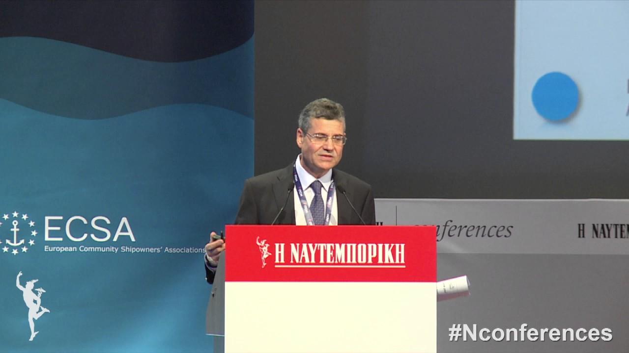 Γρηγόρης Γιοβανώφ, Καθηγητής, Επικεφαλής Καινοτομίας & Επιχειρηματικότητας, Athens IT