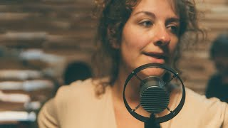 7 Days - Craig David cover ft. Babi Campos - Funk Together #1
