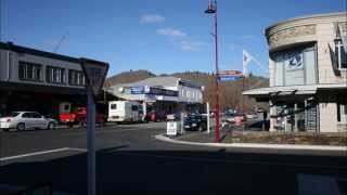 Alexandra New Zealand  City pictures : Slideshow of Alexandra New Zealand