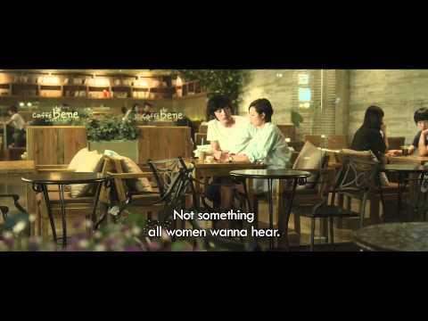 《真愛,純屬虛構》韓版預告