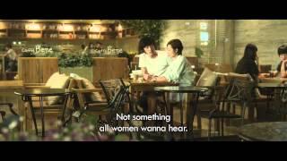 Video LOVE FICTION Trailer ENGsub MP3, 3GP, MP4, WEBM, AVI, FLV Januari 2018