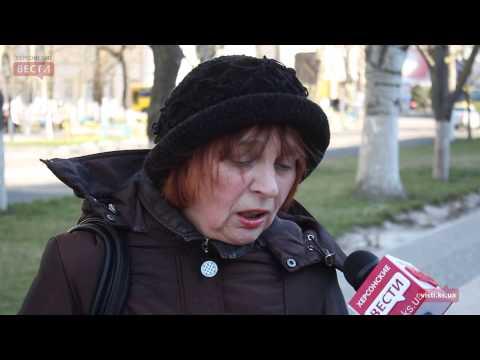 Может ли Украина вернуть Крым