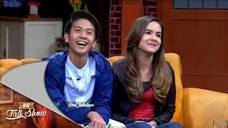 Video Ini Talk Show - 15 Mei 2015 Part 4/6 - CJR MP3, 3GP, MP4, WEBM, AVI, FLV Juli 2018