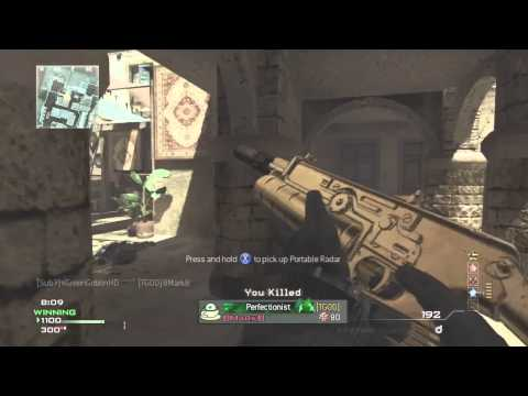 pp90 - 400 Likes?? It only takes a second to Like the video! Follow me- http://www.twitter.com/greengoblinhd Subscribe for daily MOABs!! TAGS Best smg in warfare 3 ...