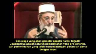 Video Sheikh Imran Hosein - Arti peristiwa 9 Sept'01 bagi masa depan muslim 3/6 MP3, 3GP, MP4, WEBM, AVI, FLV Desember 2018