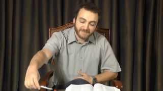 Мессианское отношение к алие