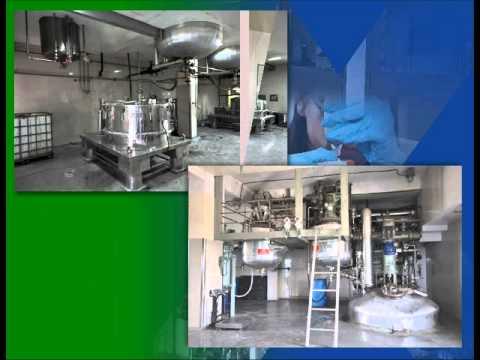 Api manufacturers, Pregabalin, Glyburide, Glibenclamide Bp