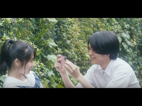 , title : '【松本花奈監督×Utopia League】Music Movie「Beer」'