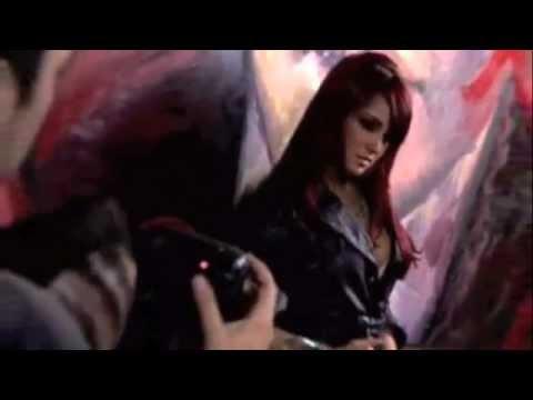 Tekst piosenki RBD - Era La Musica po polsku