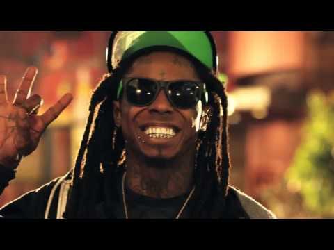 Super Hood - Think I'm Lyin' ft. Lil Wayne & Tyga