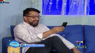 Video La Vecina Colombiana en Ropa Ligera El Show de la Comedia MP3, 3GP, MP4, WEBM, AVI, FLV November 2018