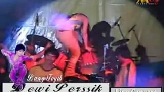 Video Celana Dewi Perssik Robek Saat Konser MP3, 3GP, MP4, WEBM, AVI, FLV September 2018