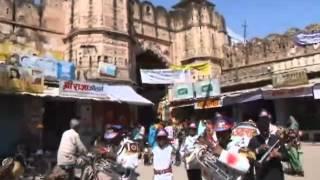 Bundi India  City new picture : Bundi Rajasthan India