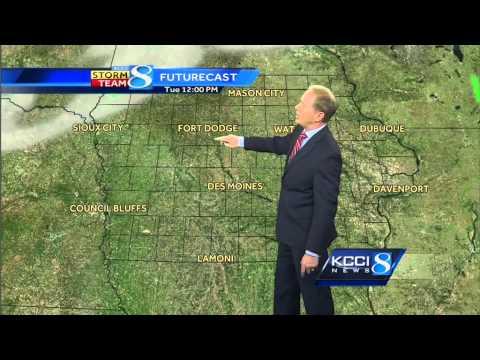 Videocast: Summer makes a comeback