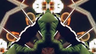 Video David Garrett live New York New York (an old live footage) 🤗 MP3, 3GP, MP4, WEBM, AVI, FLV Maret 2018