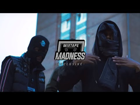 Teeway – Bingo (Music Video) | @MixtapeMadness