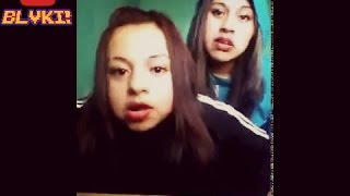 Video Minas flaites de ask, chile y sus weas by BLVKI! MP3, 3GP, MP4, WEBM, AVI, FLV November 2017