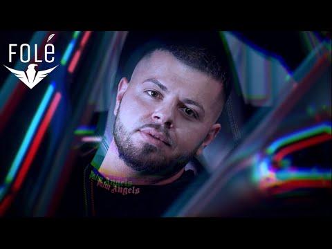 Aleko - Emigrant (Official Video)