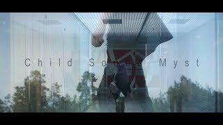 Child Sound Myst - Heartdoor [Official Music Video]