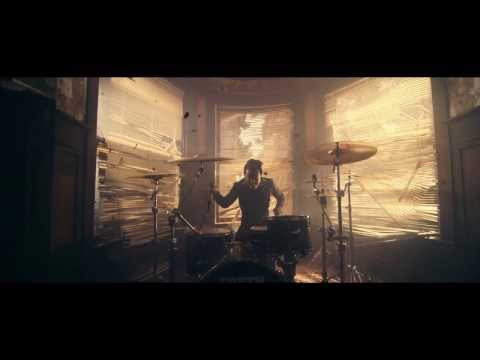 We Came as Romans – Never Let Me Go