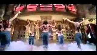 Honey Singh Copeid Bohemia 2012 New Rap Song Bohemia King Of Punjabi Rap 2012 (video By Gudu Rapper)