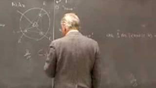 MIT 3.60 | Lec 10b: Symmetry, Structure, Tensor Properties Of Materials