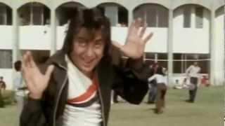 Nonton Doston Ko Salaam Rocky Tribute To Kishore Kumar 720p Hd Film Subtitle Indonesia Streaming Movie Download